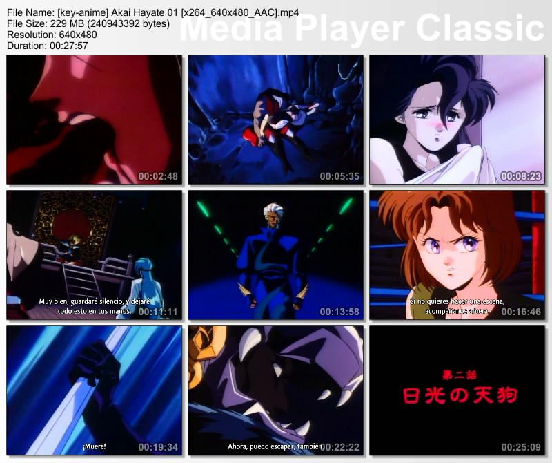 [Imagen: [key-anime]%20Akai%20Hayate%2001.jpg]